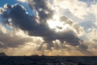 Lord Howe Island - Australia